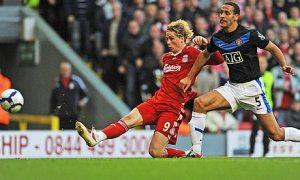 Fernando-Torres-scores-001