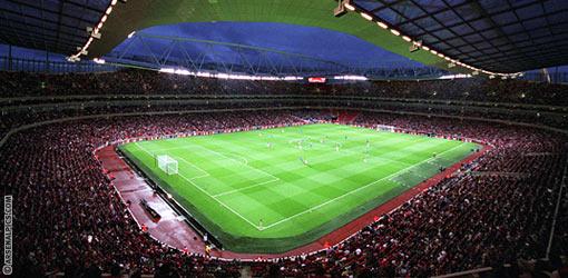 gun__1214840871_emirates_nightmatch