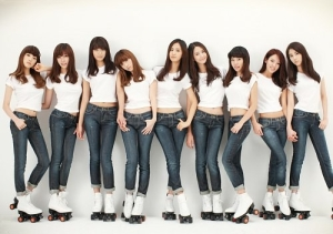 s_Girls_Generation_1