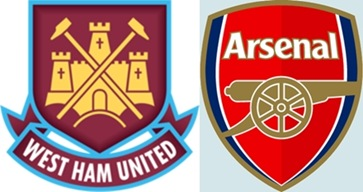 watch-west-ham-vs-arsenal-live-now1